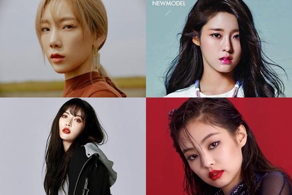 Hẹn hò idol K-pop và những mối tình cứ yêu nghĩa là sai-1