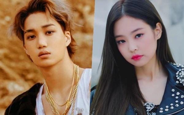 Hẹn hò idol K-pop và những mối tình cứ yêu nghĩa là sai-9