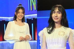 Kim Nhã phát cuồng người đẹp chuyển giới Lynk Lee, nguyện 'chia cho nửa cuộc đời'