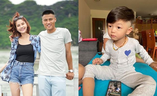 Sao Việt cắt tóc cho con: Thu Minh thất bại, Kỳ Hân xứng danh cây kéo vàng-1