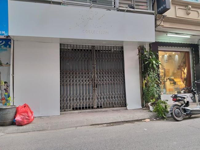 Hà Nội: Chủ phòng vé bốc hơi sau khi bán hàng chục tỷ combo du lịch giá rẻ đi Nha Trang, Đà Nẵng-1