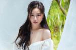 Mai Phương Thúy say mê vẻ đẹp hiếm có của ngọc nữ Tăng Thanh Hà-9