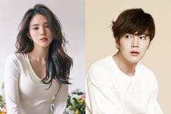 5 diễn viên Hàn bị ném đá vì những lý do 'trời ơi đất hỡi'