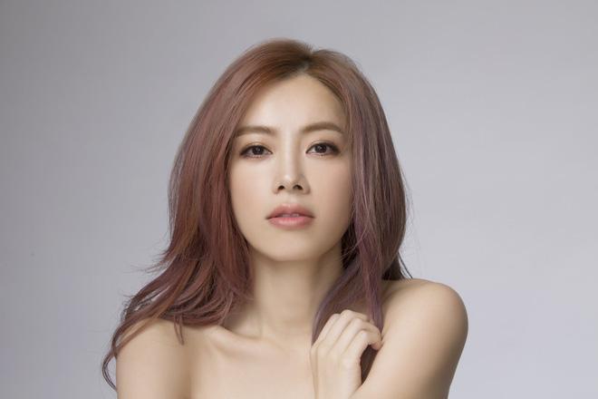 Ngọc nữ cả gan từ chối Châu Tinh Trì: Sự nghiệp tuột dốc, 41 tuổi vẫn lẻ bóng một mình-1
