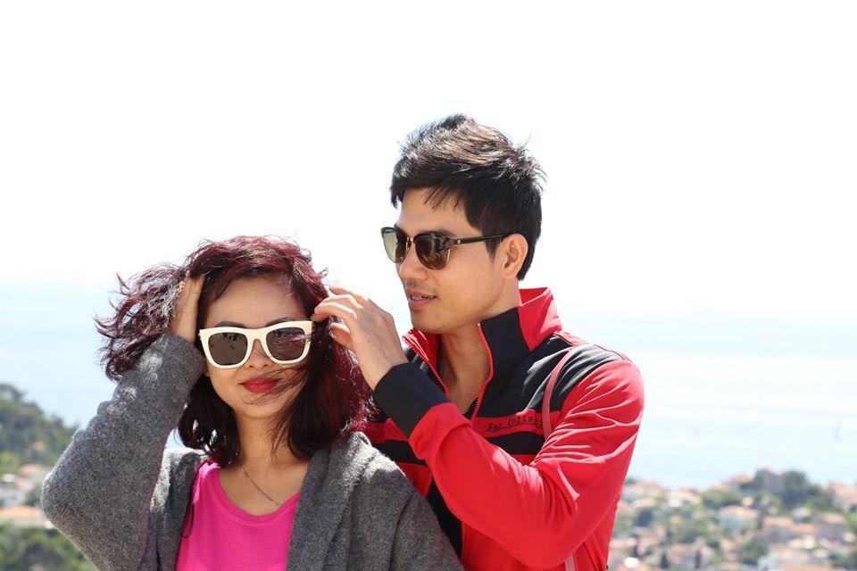 Vợ diễn viên Thành Được khẳng định đang giữ đoạn chat gọi gái của nhiều sao nam Việt-3