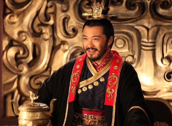Cuộc đời của hai ảnh đế nghèo nhất showbiz Trung Quốc-1