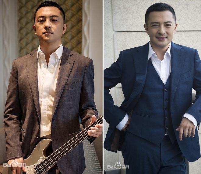 Cuộc đời của hai ảnh đế nghèo nhất showbiz Trung Quốc-2