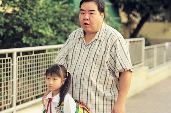 Cuộc đời của hai ảnh đế nghèo nhất showbiz Trung Quốc-3