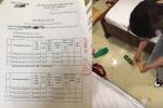 Cô gái trong nhóm xả rác ở khách sạn Vũng Tàu ăn năn vì hành động thiếu ý thức-3