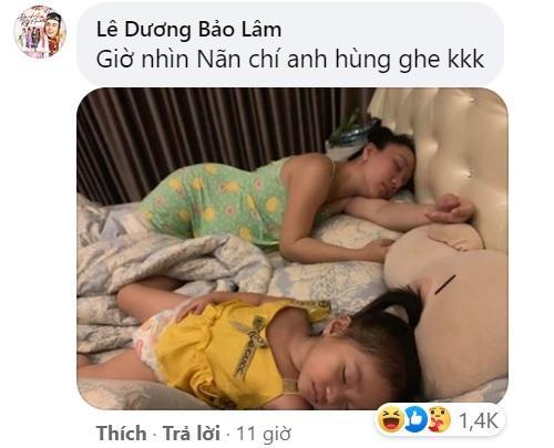 Tiếc nuối thanh xuân của bà xã, Lê Dương Bảo Lâm bị kết tội dùng vợ như phá-2
