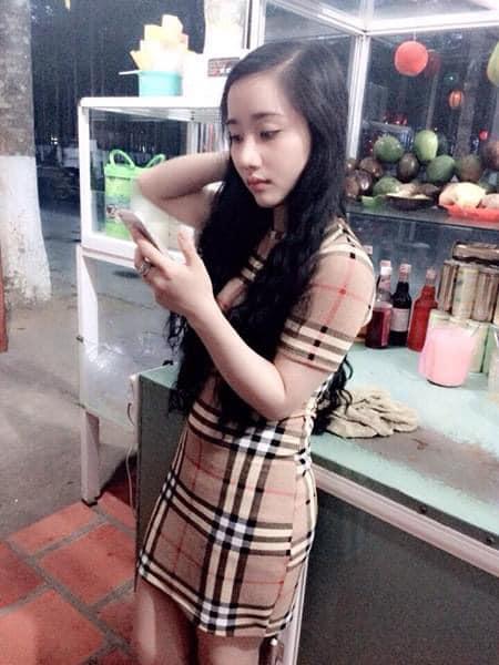 Tiếc nuối thanh xuân của bà xã, Lê Dương Bảo Lâm bị kết tội dùng vợ như phá-1