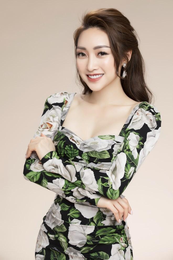 Bạn gái Chi Bảo phân trần tấm ảnh dìm hàng vợ cũ nam diễn viên-3
