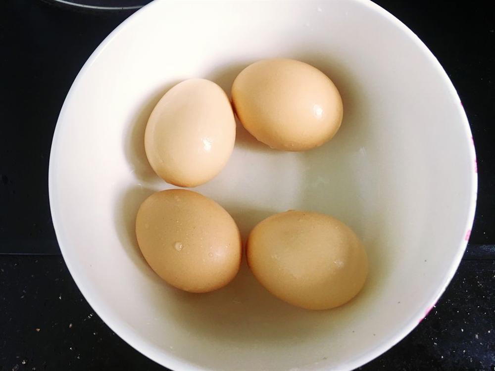 Làm thịt kho trứng kiểu này, ăn 3 bát cơm vẫn thấy thèm-4