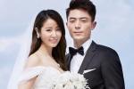 Phóng viên Cbiz tiết lộ Lâm Tâm Như và Hoắc Kiến Hoa đã ly hôn, chuyện là thế nào?