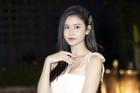 Trương Quỳnh Anh: 'Tôi không dám dễ dãi vì sợ bước đi sai lầm'