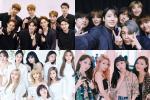 5 gương mặt thần tượng K-pop đố bạn đoán nổi tuổi thật-2