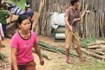 Cao Bằng: Vợ trẻ tử vong tại nhà, nghi vấn chồng giết vợ xong vào rừng tự sát