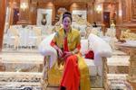 4 cán bộ ở Thái Bình tiếp tay cho vợ Đường Nhuệ thao túng đấu giá đất đối diện án phạt nào?-2