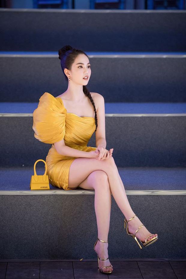 Chị em Ngọc Trinh – Phượng Chanel có song kiếm hợp bích thì cũng phải nể phục người phụ nữ chi 350 triệu sắm chiếc túi Hermès vô dụng-8