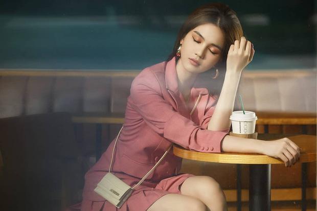 Chị em Ngọc Trinh – Phượng Chanel có song kiếm hợp bích thì cũng phải nể phục người phụ nữ chi 350 triệu sắm chiếc túi Hermès vô dụng-10