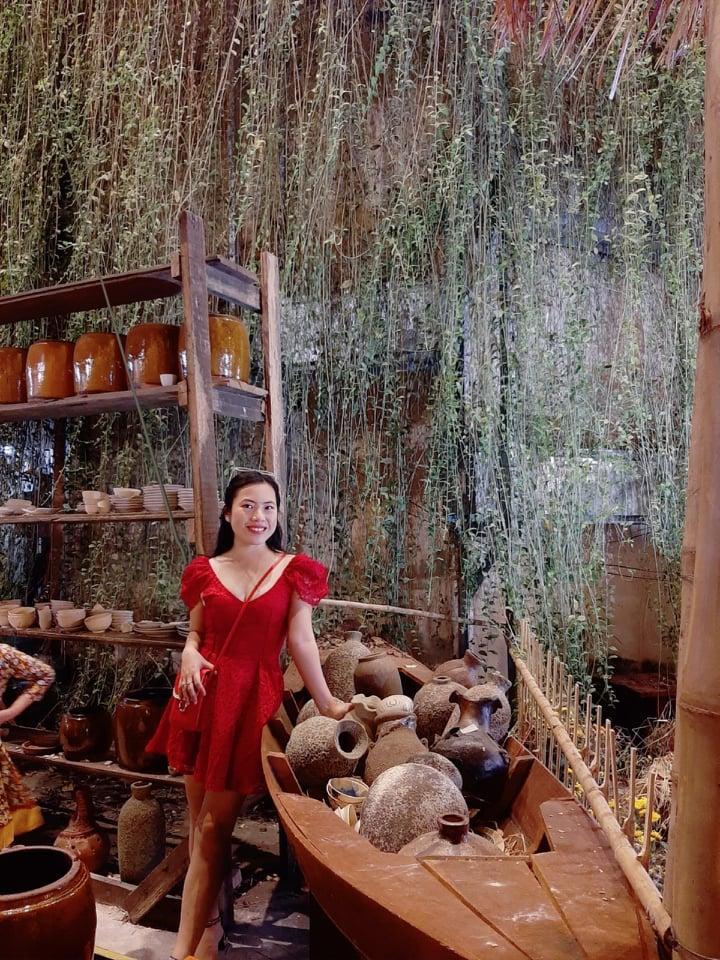 Xơi tì tì mấy bát cơm với 2 món trứng đặc trưng Nam bộ của cô gái Sài Gòn-1