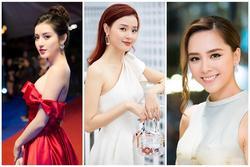 Huyền My, Midu và những mỹ nhân Việt từ chối đóng phim vì sợ cảnh nóng