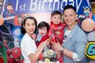 Cuộc sống Hồ Hạnh Nhi ra sao sau 5 năm hôn nhân điều tiếng?
