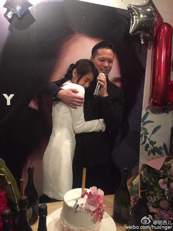 Cuộc sống Hồ Hạnh Nhi ra sao sau 5 năm hôn nhân điều tiếng?-2