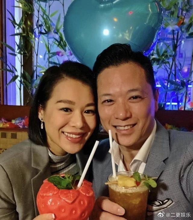 Cuộc sống Hồ Hạnh Nhi ra sao sau 5 năm hôn nhân điều tiếng?-3