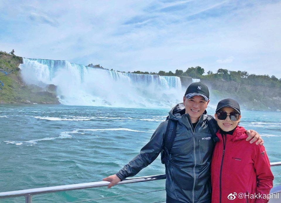 Cuộc sống Hồ Hạnh Nhi ra sao sau 5 năm hôn nhân điều tiếng?-4