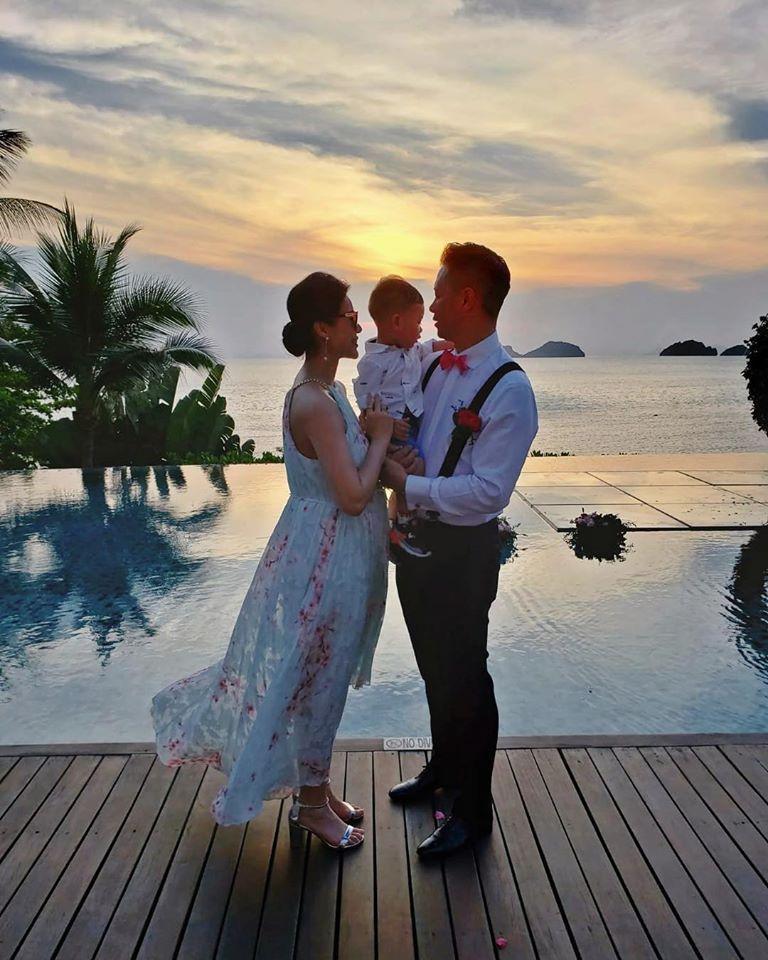 Cuộc sống Hồ Hạnh Nhi ra sao sau 5 năm hôn nhân điều tiếng?-13