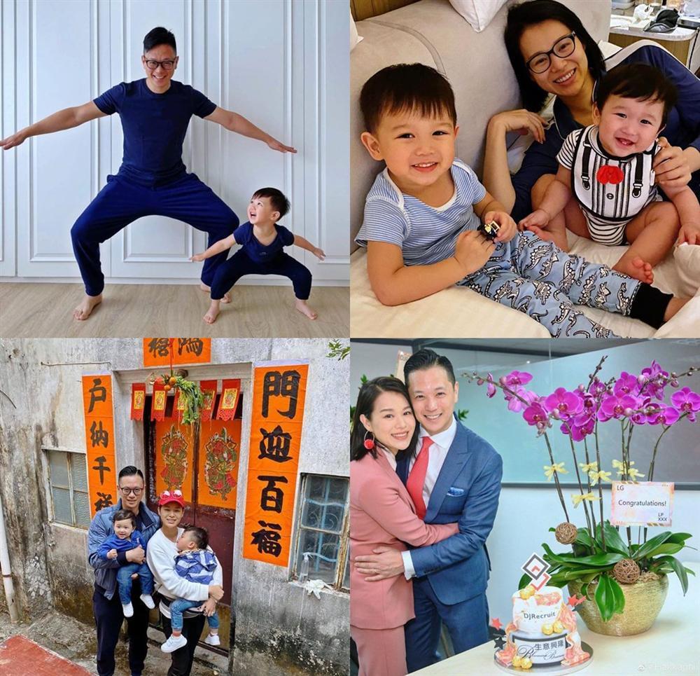 Cuộc sống Hồ Hạnh Nhi ra sao sau 5 năm hôn nhân điều tiếng?-15