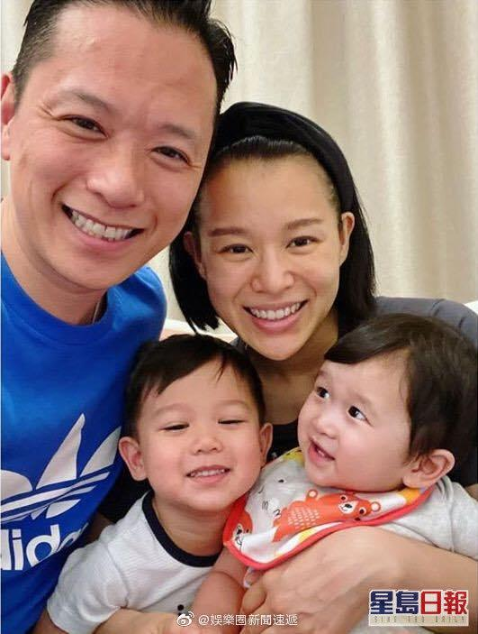 Cuộc sống Hồ Hạnh Nhi ra sao sau 5 năm hôn nhân điều tiếng?-17