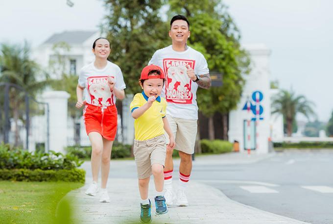 Gia tài của vợ chồng Tuấn Hưng - Hương Baby-5