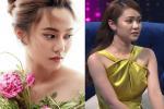 6 năm hủy hôn Phan Thành, Midu bất ngờ chia sẻ chuyện đàn ông phụ bạc-4