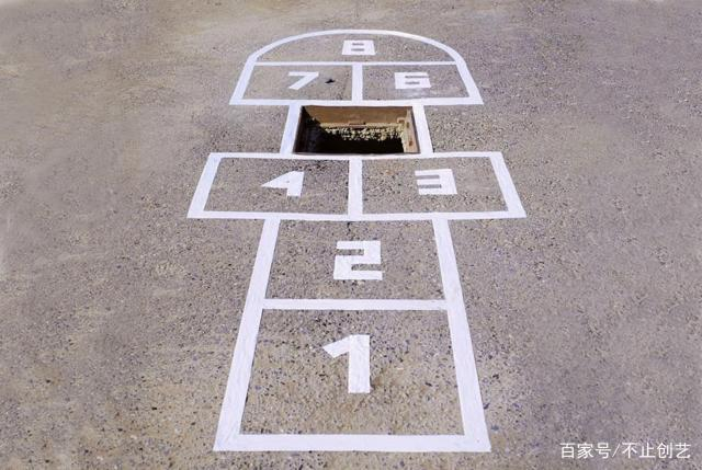 Ảnh: Những thiết kế đi vào lòng đất chỉ có người IQ vô cực mới hiểu được-13