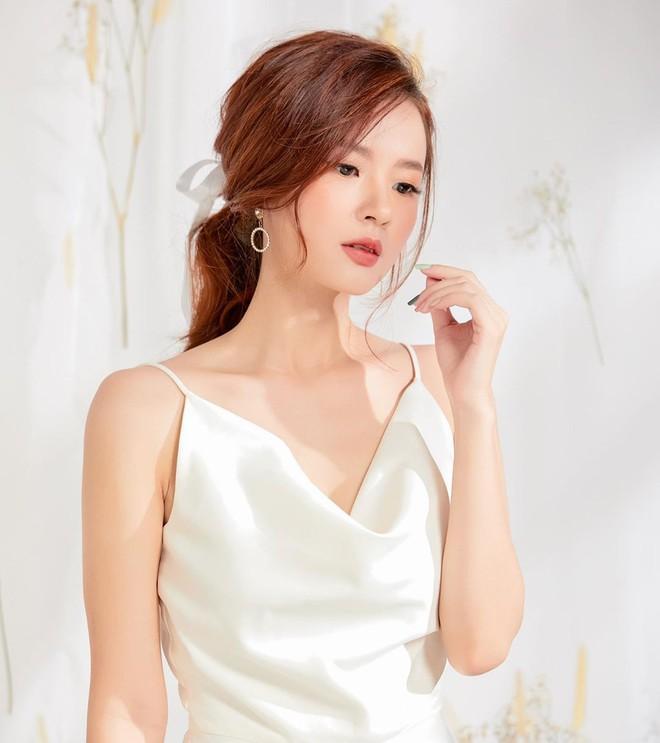 6 năm hủy hôn Phan Thành, Midu bất ngờ chia sẻ chuyện đàn ông phụ bạc-2