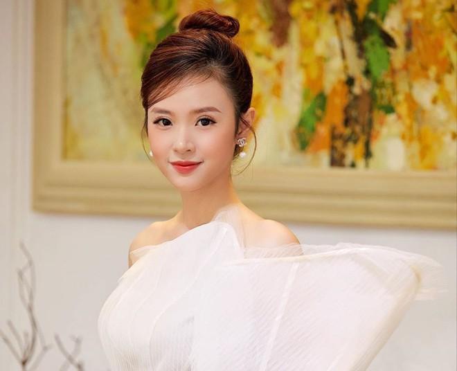 6 năm hủy hôn Phan Thành, Midu bất ngờ chia sẻ chuyện đàn ông phụ bạc-1