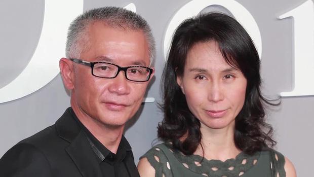 Nội chiến giữa 2 nữ cường nhân gia tộc Vua sòng bài Macau: Người chị mưu lược vẫn để tài sản vào tay em gái-3