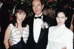 Nội chiến giữa 2 'nữ cường nhân' gia tộc Vua sòng bài Macau: Người chị mưu lược vẫn để tài sản vào tay em gái