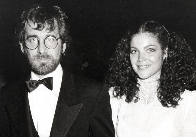 Những vụ ly hôn triệu USD ở Hollywood-2