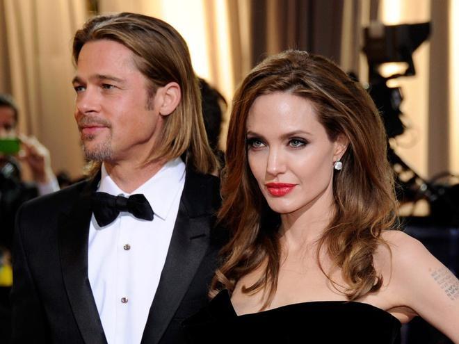 Những vụ ly hôn triệu USD ở Hollywood-3