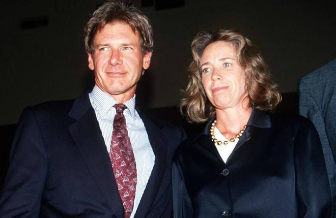 Những vụ ly hôn triệu USD ở Hollywood-4
