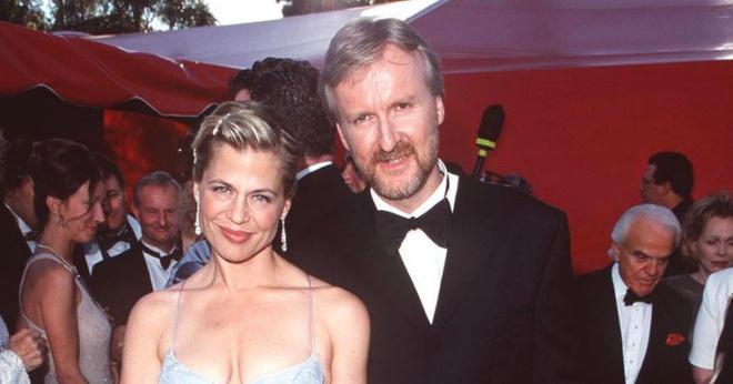 Những vụ ly hôn triệu USD ở Hollywood-7