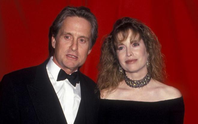 Những vụ ly hôn triệu USD ở Hollywood-8