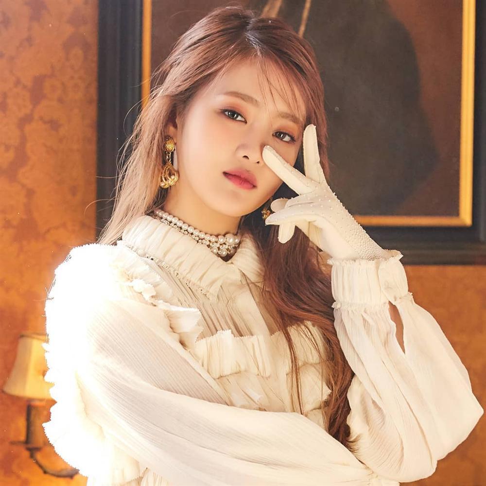 Những idol được kỳ vọng sớm ra solo: BLACKPINK Rosé, EXO D.O. là nỗi khao khát-7