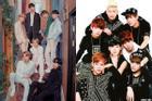 7 năm BTS từ debut tới hoàng kim và nỗi khát khao 'được sống không cần che đậy'