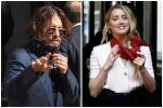 Johnny Depp hẹn hò Sophie Hermann-3