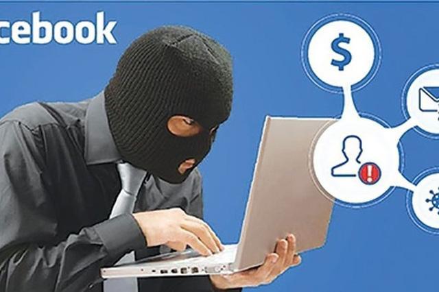 Bán hàng trên Facebook, nam thanh niên bị lừa mất 300 triệu-1