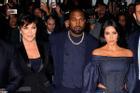 Kim Kardashian lên tiếng khi Kanye West muốn ly hôn